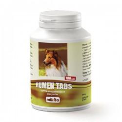 Purina Veterinary Diets FortiFlora -suplement dla kotów i kociąt.