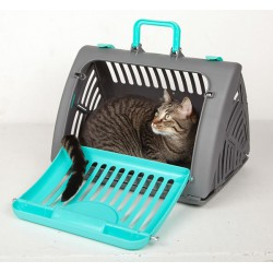 SportPet Travel Master Carrier