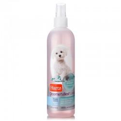 Hartz Groomer's Best Waterless Shampoo - szampon 3 w 1 dla psów i szczeniąt.