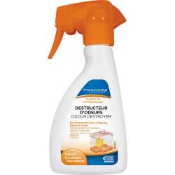 FRANCODEX Spray neutralizujący brzydki zapach w otoczeniu gryzonia 250 ml