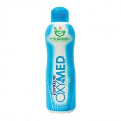OxyMed Hypo - Alergenic - hypoalergiczny szampon dla psów i kotów.